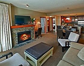 Bml livingroom