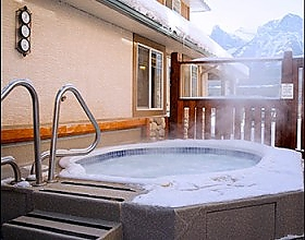Bbl hot tub 1