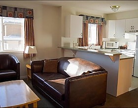 Bbl living room 1