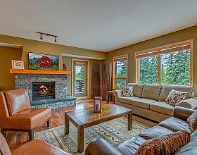 Living room 200-12s