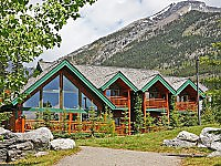 Bear-bison inn-picture-2011-002  large