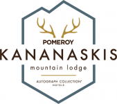 Pomeroy Kananaskis Mountain Lodge, Autograph Collection