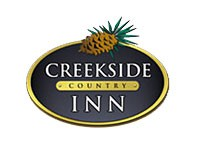 Creekside Country Inn