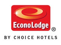 Econo Lodge – Canmore
