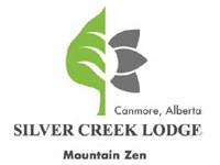 Silver Creek Lodge