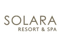 Solara Resort and Spa