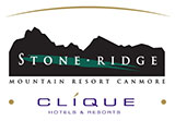 Stoneridge Resort